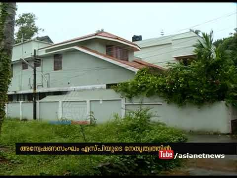 Nirmal chit fund probe:Crime Branch Special team helps to TN investigative team
