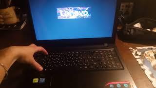Зависает ноутбук Леново ThinkPad T410. Замена видеокарты