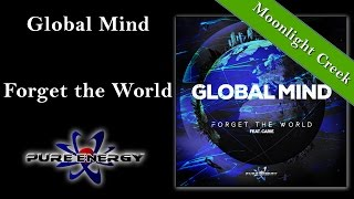 Global Mind - Moonlight Creek