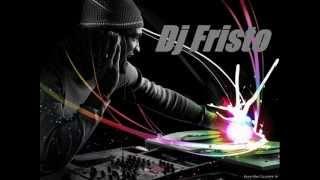 Max Barskih - Dance (DJ Favorite English Club Mix)