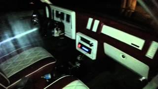 1982 Buick Regal custom