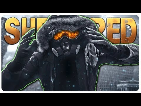 Bunker Upgrades n' New Survival Equipment!   Sheltered Gameplay 1.6 Update