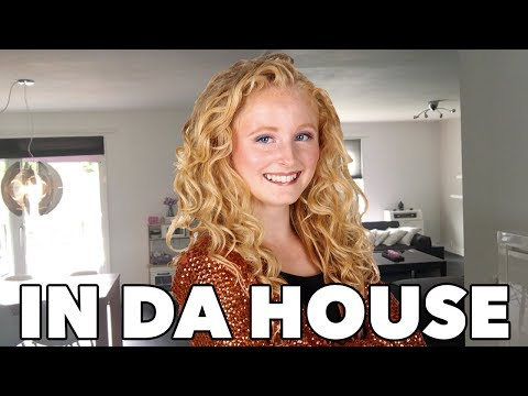 #16 SEZINA in da house | JUNIORSONGFESTIVAL.NL🇳🇱