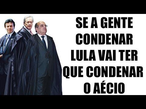 Por que o STF não deixará Lula ser preso