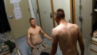 Video bored marines in 29 palms 2 download MP3, 3GP, MP4, WEBM, AVI, FLV Januari 2018