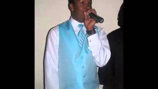 Spengz - Nuh badda start war Kartel Cobra Elli Lady Saw DISS Acapella MADDD NEW 2014