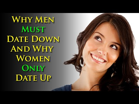 He Goes For An Easy Hookup, She Thinks He's What She Deserves And Never The Two Shall Date.