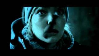 Остаться в живых 3 / Fritt Vilt III / Cold Pray 3 teaser two official