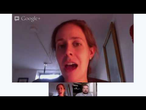 How to Start an Excel Consulting Business with Jen Portland of Excel Rain Man