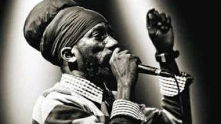 Watch Sizzla Enemies Are Confounded video