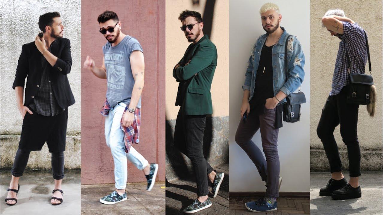 6d153f77f4 4 dicas de como se vestir bem gastando pouco