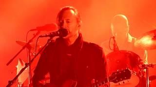 Radiohead # Optimistic @ Festival Nuits de Fourvière Lyon  - 01/06/16 -
