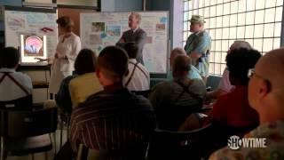 Dexter Temporada 8 Trailer Oficial Subtitulado en Español)