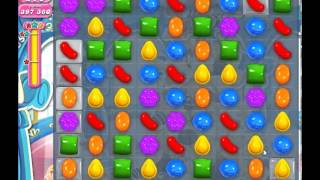 Candy Crush Saga Level 472 Cheat Engine