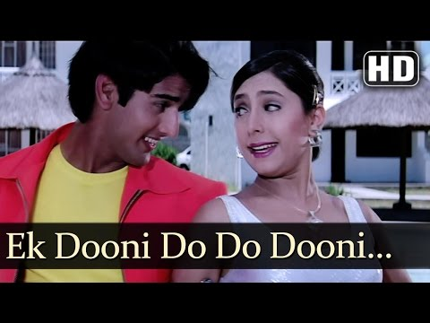 Ek Duni Do Do Dooni Char (HD) - Mother Songs - Rekha - Jeetendra - Udit Narayan - Anuradha Paudwal