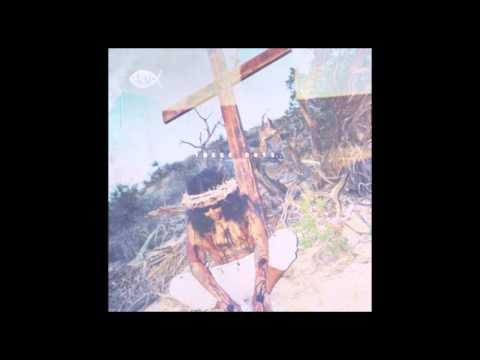 AbSoul  Kendrick Lamars Interlude Feat Kendrick Lamar  These Days  HD 720p1080p