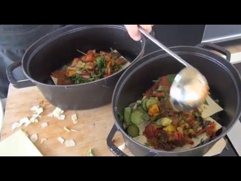 lasagnes-aux-légumes-et-mozzarella-facile-et-express-par-jp-vigato