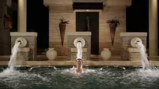 thalasso bali spa treatment at grand mirage resort