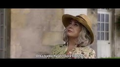 Claire Darlingin viimeiset hullutukset -elokuvan virallinen traileri