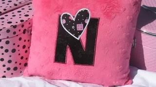 صور حرف n حسب الطلب