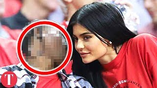 10 Guys Kylie Jenner Has Dated
