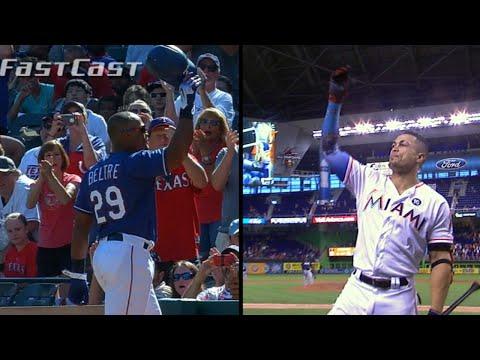 MLB.com FastCast: Regular season wraps up - 10/1/17