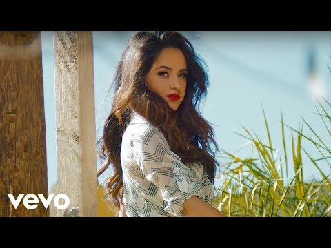 "Watch ""Becky G - Can't Stop Dancin'"" on YouTube"