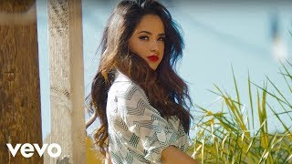 Repeat youtube video Becky G - Can't Stop Dancin'