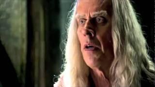 Baixar Gandalf the White vs Zedd