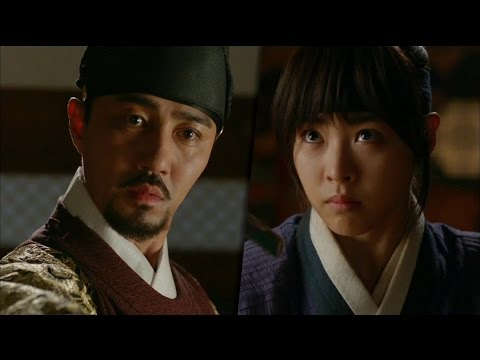 [Happy Time 해피타임] 'Hwajung' Cha Seung-won doubt Lee Yeon-hee 20150531