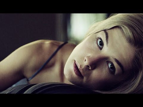A Wolf At The Door | Gone Girl