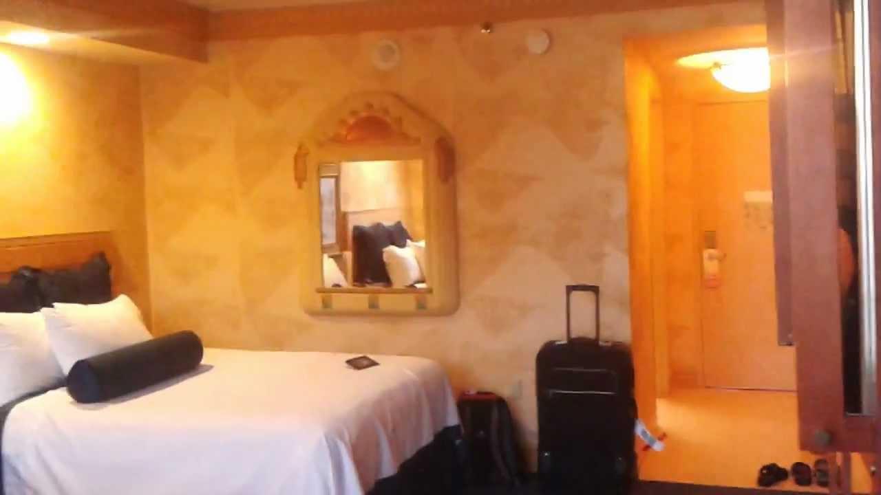 Luxor One Bedroom Luxury Suite Luxor Room Vegas Upgrade New Flat Screen Tv Better Channels