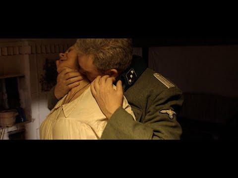 Mother, dir. Slavik Bihun (FULL MOVIE) — Мати, реж. В'ячеслав Бігун (фільм)