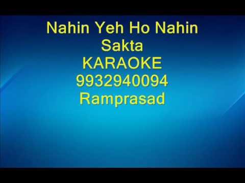 Tujhe bhool ne se pehle meri jaan chali jaye 》mix song dj ravi.