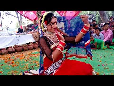 Julam Kar Dalo Sitam Kar Dalo Chitra Nihalpur Mainpuri