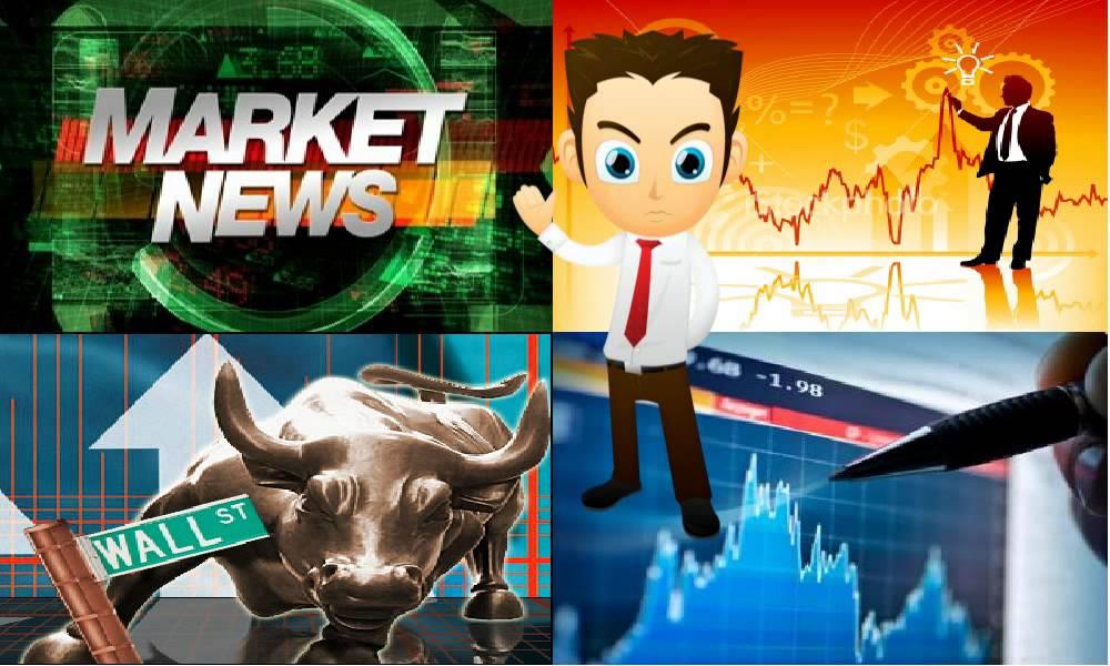 Stock Market News Today | US Stock Market News Today - YouTube