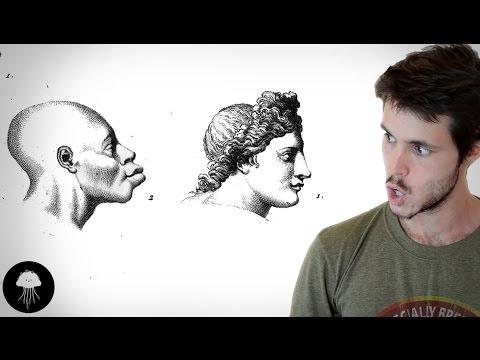 Des races dans l'humanité ? - DBY #24