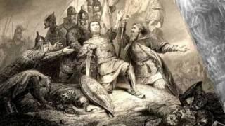Создание учебного фильма по событиям русско польской войны 1612 года