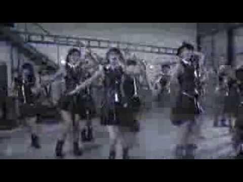 MV RIVER   JKT48