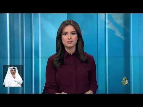 نشرة الإشارة الثانية 2018/7/15  - نشر قبل 5 ساعة