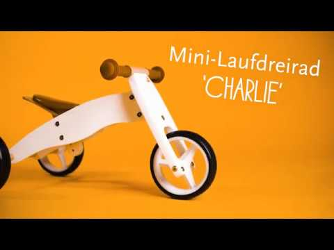 pinolino-mini-laufdreirad-'charlie'-aus-massivem-holz