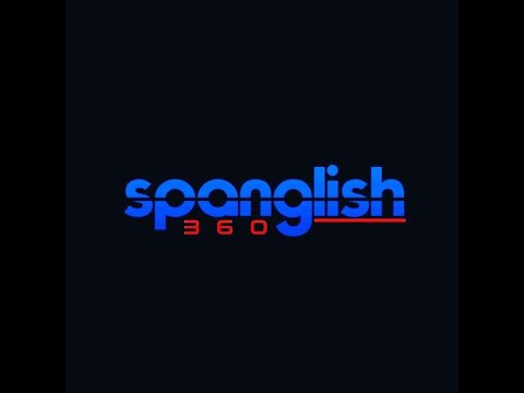 Download Spanish Course 2 Subjunctive Conditional 2 Curso de Inglés 270520