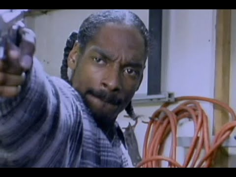 Filme Mit Snoop Dogg