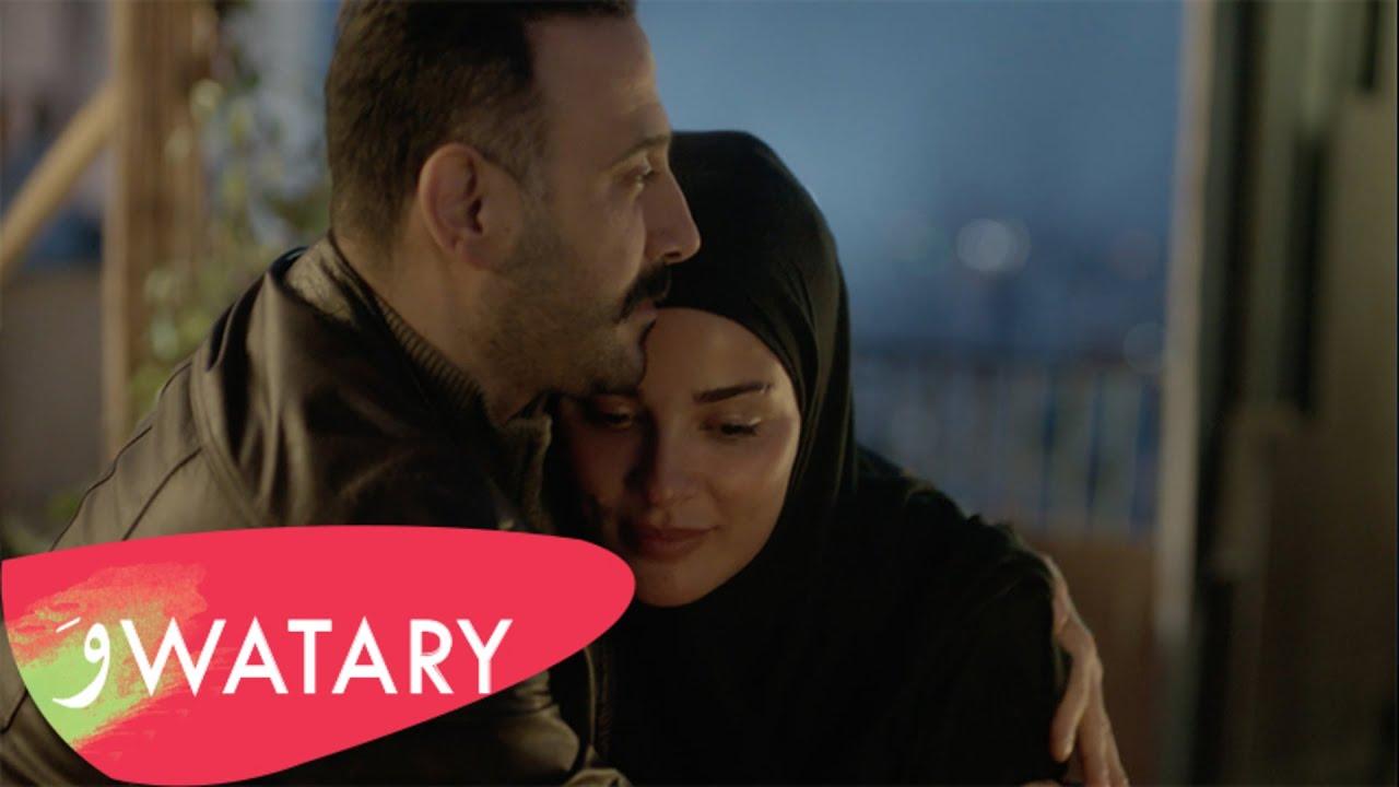 Download Ziad Bourji - Byekhtelif El Hadis [2020 Series] / [٢٠٢٠ مسلسل] زياد برجي - بيختلف الحديث