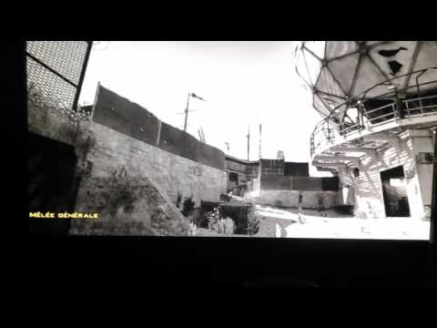 FREE MW3 MODS (NO JAILBREAK NEEDED) VOICE TUTORIAL +