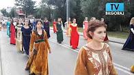przegląd orkiestr dętych, biłgoraj, bck, biłgorajskie centrum kultury, biłgorajskaorkiestra dęta im. czesława nizio, orkiestry dęte biłgoraj, jest w orkiestrach dętych jakaś siła, koncert orkiestr dętych, kultura biłgoraj, aranżacje muzyczne, koncert biłg