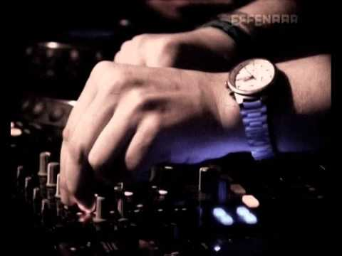 Dom & Roland Live at Breek Effenaar Eindhoven (The Netherlands) 02-12-2011