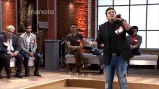 Video Amirhossein Eftekhari - Rafte download MP3, 3GP, MP4, WEBM, AVI, FLV Agustus 2018