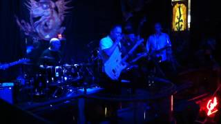 Jimmie Vaughan Performing Come Love Live at Lou's Blues