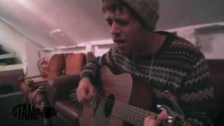 Video Benjamin Francis Leftwich - Shine download MP3, 3GP, MP4, WEBM, AVI, FLV Maret 2017
